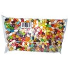Jelly Belly Beans Assorted 50 smaken BULK 1 kilo