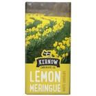 Kernow Lemon Meringue White Chocolate Bar 95 gram