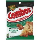 Combos Pizzeria Pretzel 178 gram