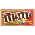 Coffee Nut Choco's Sharing Size 92.7 gram