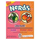 Wonka Nerds Dulceria Guava and Mango Chile