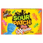 Sour Patch Extreme Kids 99 gram
