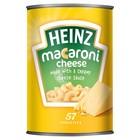 Heinz Macaroni Cheese 400 gram