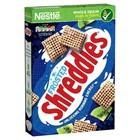 Nestle Frosted Shreddies Cereals 500 gram UK