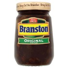 Branston Original Sweet Pickle 360 gram