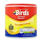 Birds Custard Poeder 300 gram