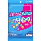 NET VERLOPEN: Wonka Sweetarts Mini Chewy 51 gram