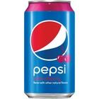 Pepsi Wild Cherry USA 355ml