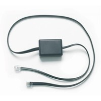 EHS adapter for SNOM