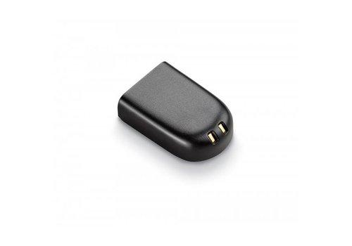 Plantronics Batterij voor Savi W440/ W440-M/W740/ W740-M