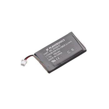Plantronics Losse batterij voor CS540 headset