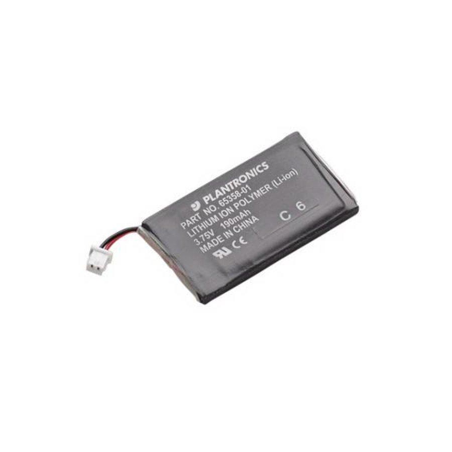 Losse batterij voor CS540 headset