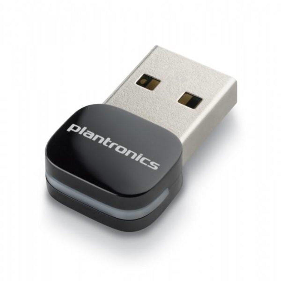 BT300 Bluetooth Headset adapter