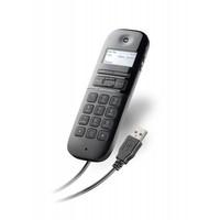 Calisto P240 USB Telefoon