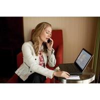 Calisto P240-M USB Telefoon voor Microsoft Lync