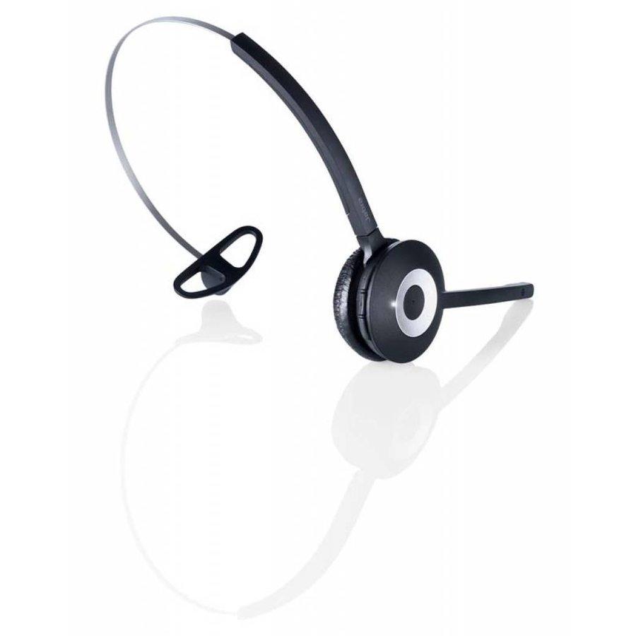 Pro 920 draadloze headset voor telefoon