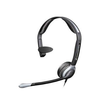Sennheiser CC 510 callcenter headset