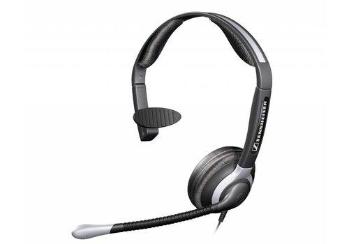 Sennheiser CC 515 Callcenter Headset