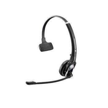 Sennheiser DW Office Pro 1 spare headset