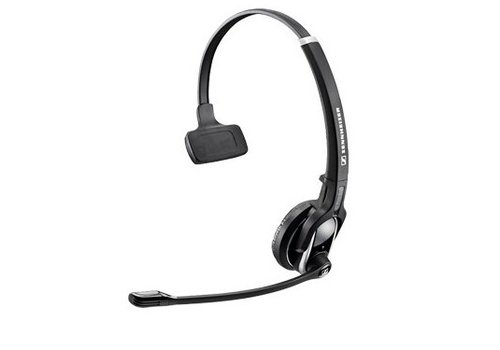 Sennheiser DW Office Pro 1 spare headset