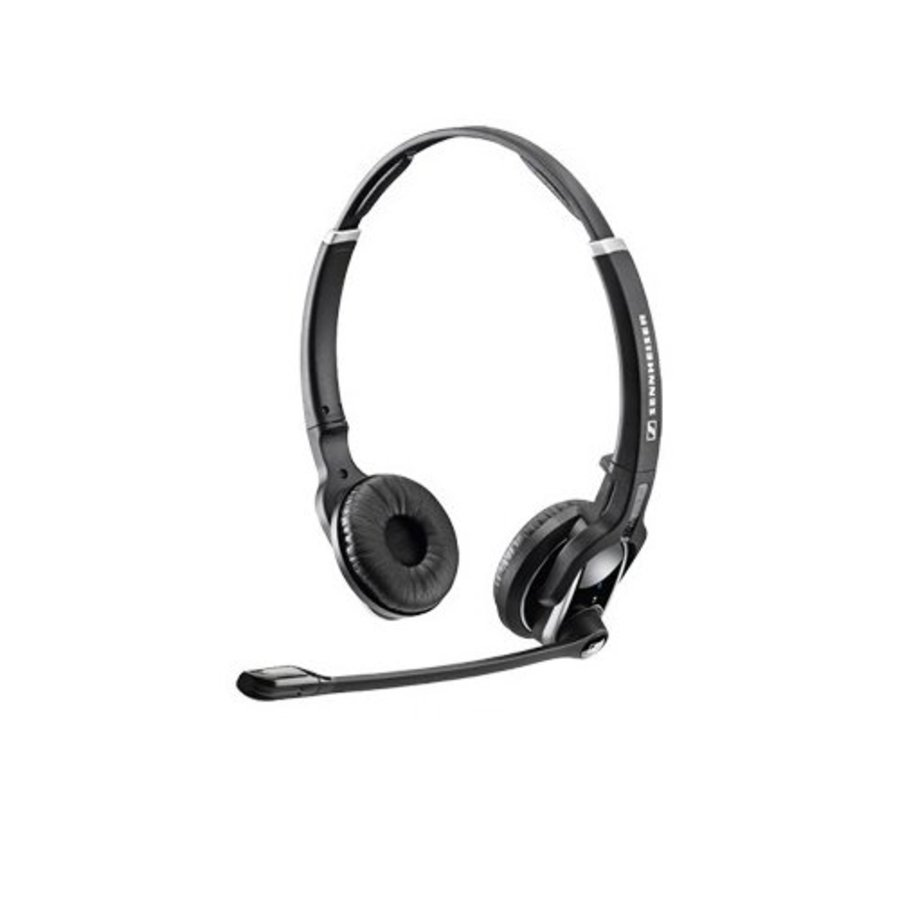 DW Office Pro 2 spare headset