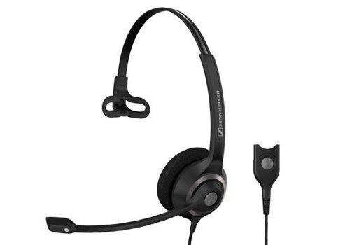 Sennheiser SC 230 professionele headset mono