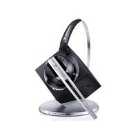 DW Office ML Telefoon & Lync