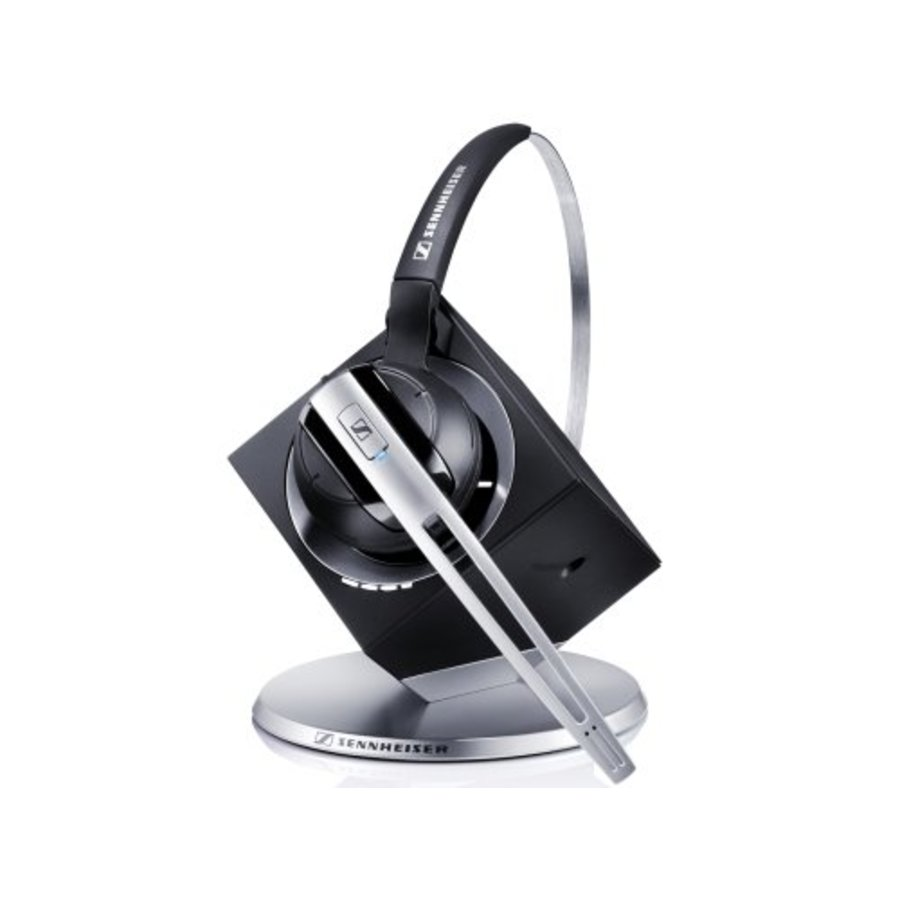 DW Office voor Telefoon