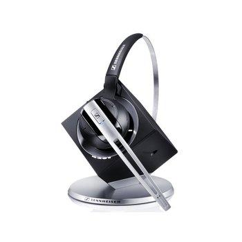 Sennheiser DW Office USB voor PC