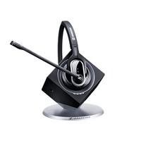 DW Pro 1 USB voor PC