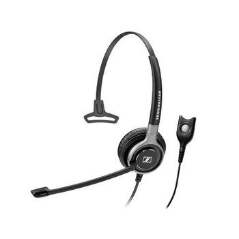 Sennheiser Century SC 630 mono headset