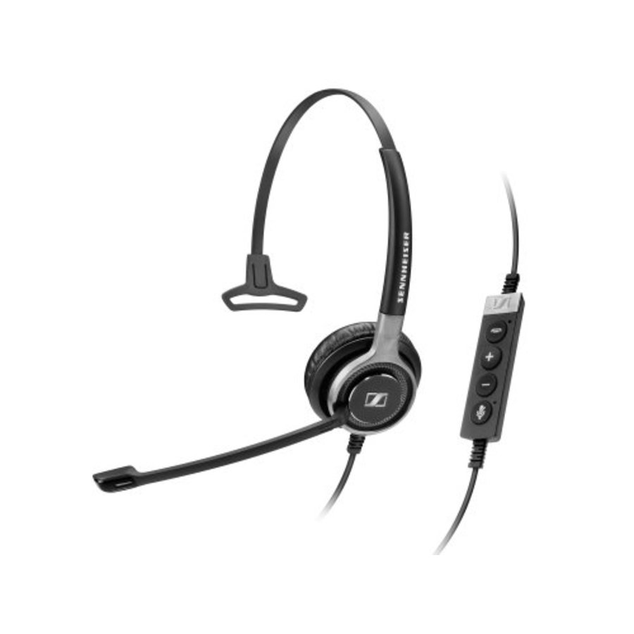 Century SC 630 USB mono headset