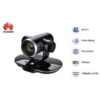 Huawei TE30 All-In-One