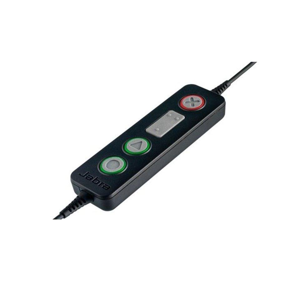 BIZ 2300 Mono UC USB