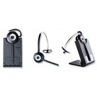 PRO 930 UC draadloze USB headset