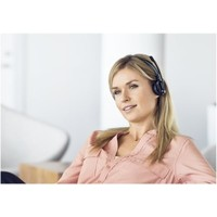 MB Pro 2 Premium Bluetooth headset