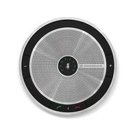 Speakerphone SP 10
