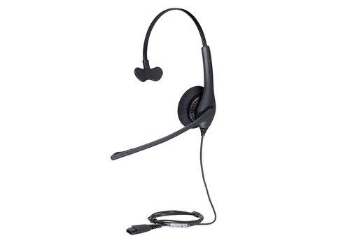 Jabra BIZ 1500 Mono QD voor Telefoon