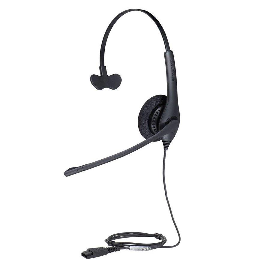 BIZ 1500 Mono QD voor Telefoon