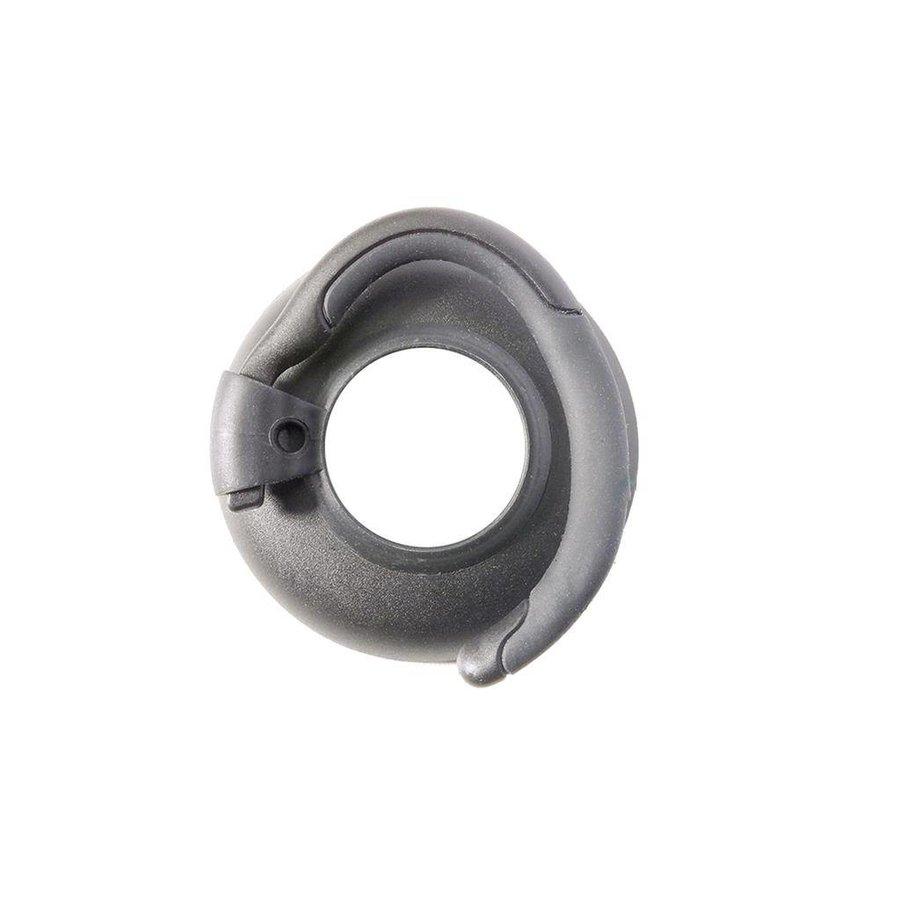 Earhook for Jabra GN9120 series