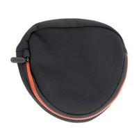 Headset pouch for Jabra Evolve 80 (5)