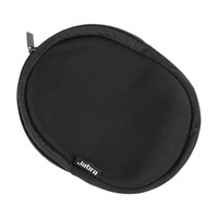Headset pouch for Jabra Evolve 20/30/40/65 (10)