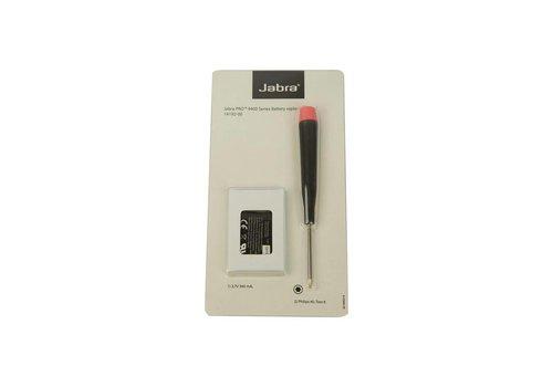 Jabra Battery for Jabra PRO 9400 series