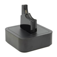 Charging station for Jabra Pro 9400