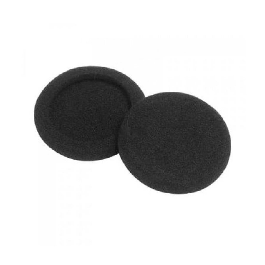 HZP 09 - Earcushion Foam for PC series