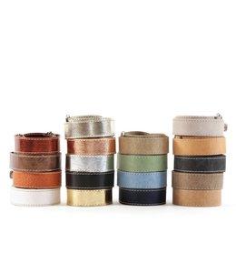 UASHMAMA® bretelles colorées