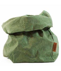 UASHMAMA® Sac de papier Forêt