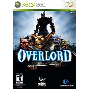 xbox-360-2e-hands-overlord-2.jpg