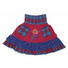 Dutch Design Bakery Skirt