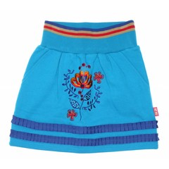 Dutch Design Bakery Skirt